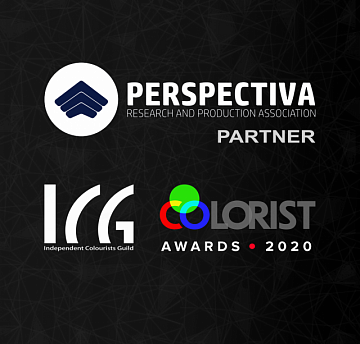 "RPA ""Perspectiva"" and ICG - partners"